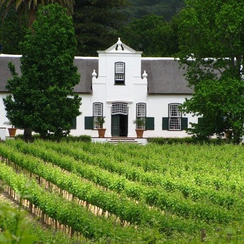 riebeek-cape-day-trips-tours-09